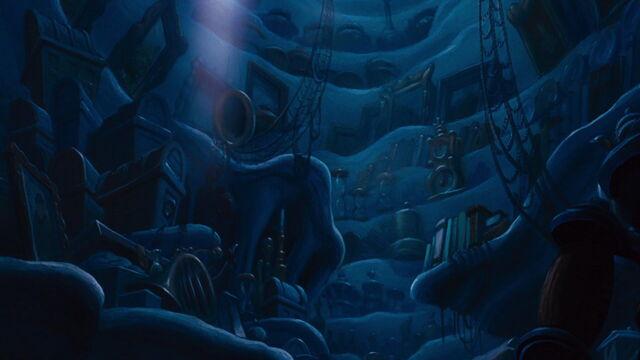 File:Little-mermaid-1080p-disneyscreencaps.com-1696.jpg