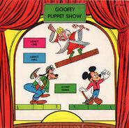 MickeyMouseCandyMine-BACK