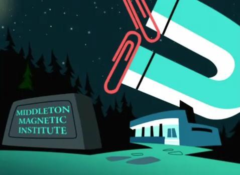 File:Middleton Magnetic Institute.jpg