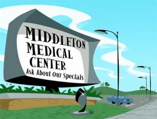 File:Middleton Medical Center.jpg