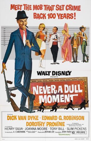 File:Never a Dull Moment Poster 01.jpg