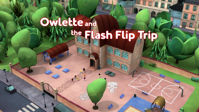 File:Owlette and the Flash Flip Trip Card.png