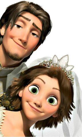 File:Rapunzel-Eugene-tangled-ever-after-27340059-500-836.jpg