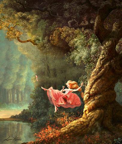File:RapunzelSwingLK.jpg