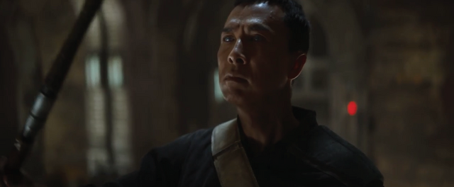 File:Rogue-One-153.png