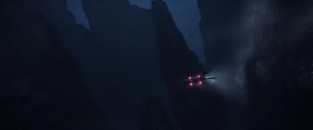 File:Rogue One 73.jpg