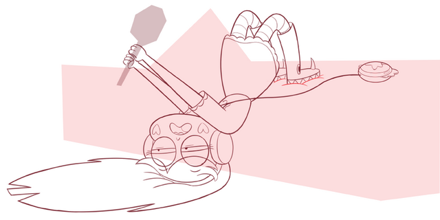 File:Running with Scissors Concept Art - Star 5.png