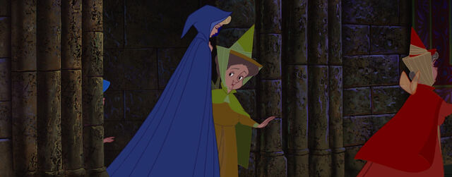 File:Sleeping-beauty-disneyscreencaps.com-5419.jpg