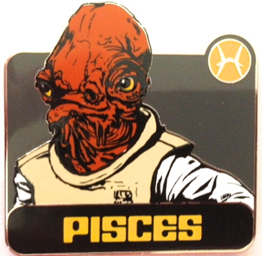 File:Star Wars - Zodiac Mystery Collection - Pisces Admiral Ackbar ONLY.jpeg
