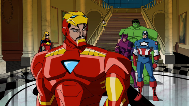 File:The Avengers AEMH 10.png