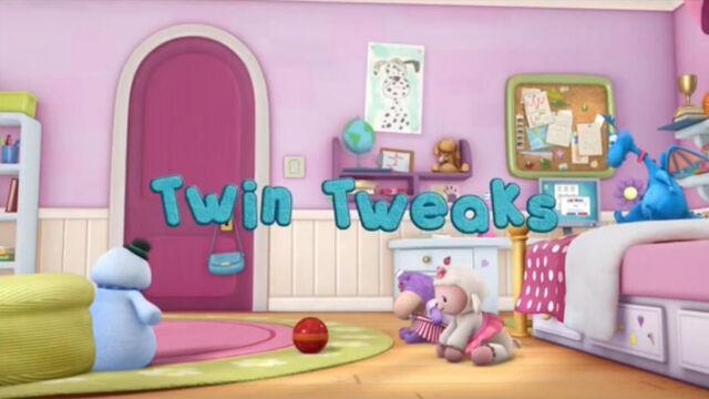 File:Twin Tweaks.jpg