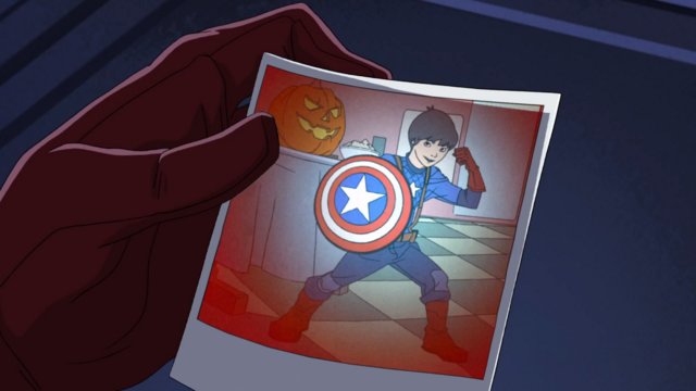 File:Young Tony Dressed as Cap.png
