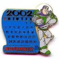 File:Buzzcalendernovember2002.png