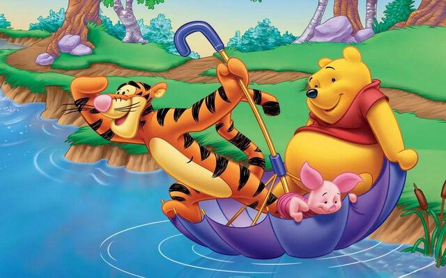 File:Cartoons winnie the pooh wallpaper-14.jpg
