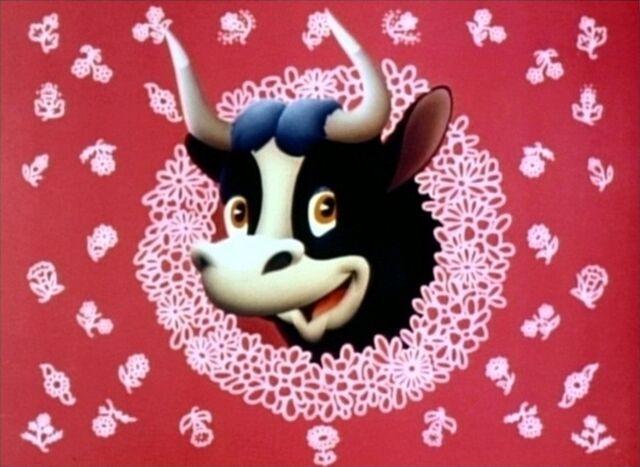File:Ferdinand the bull 1large.jpg