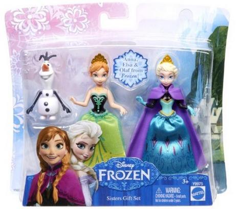 File:Frozen1.jpeg