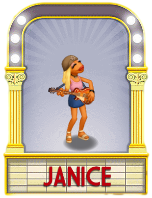 File:Janice2 clipped rev 1.png