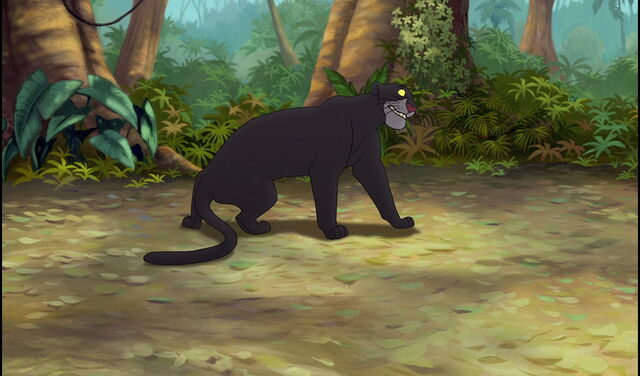File:Jungle-book2-disneyscreencaps.com-1676.jpg