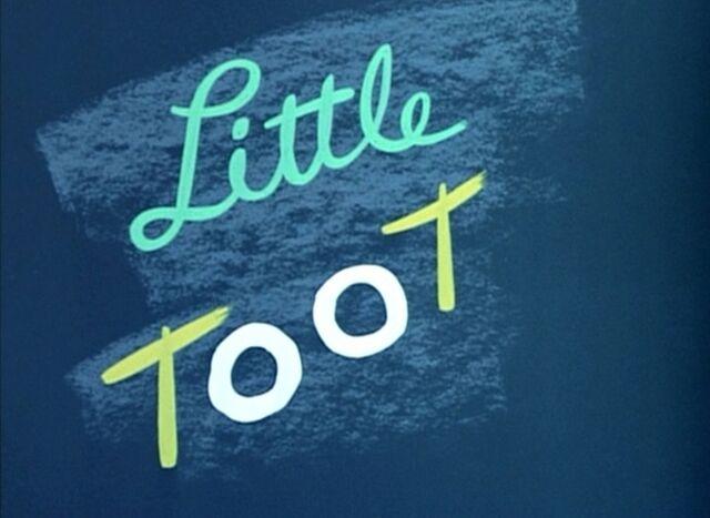 File:Little toot 3large.jpg