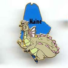 File:Maine Pin.png