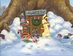 Merry-pooh-year-disneyscreencaps.com-272