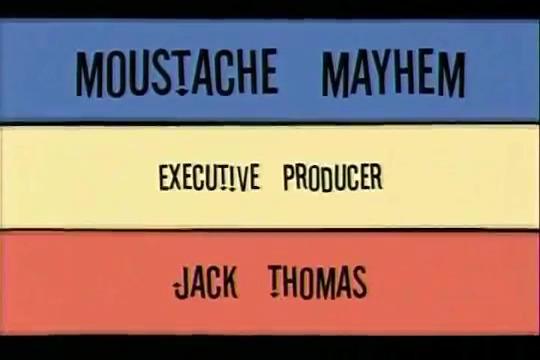 File:Moustache Mayhem.jpg