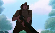 Rescuers-down-under-disneyscreencaps.com-1314