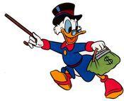 Scrooge4