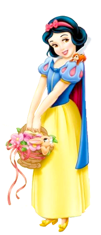 File:Snow white 11.png