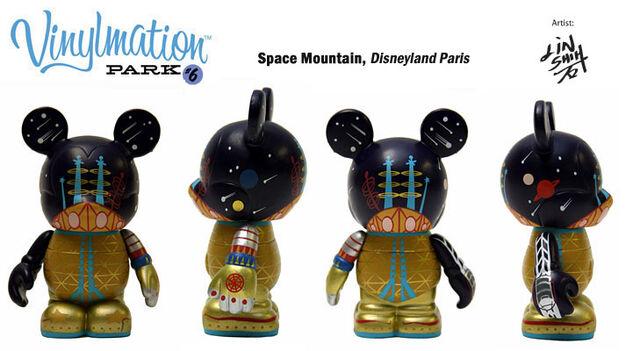 File:Space-mountain-paris.jpg