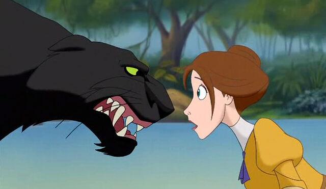 File:Tarzan-jane-disneyscreencaps.com-1578.jpg