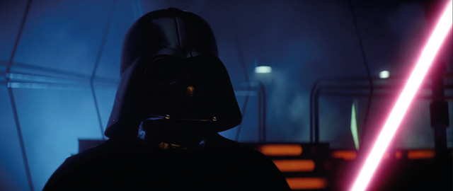File:The-Empire-Strikes-Back-3.png