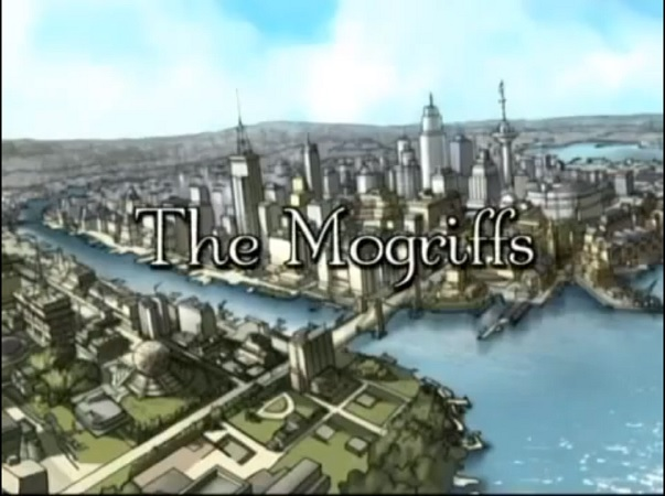 File:W.I.T.C.H. Season 1 The Mogriffs.jpg