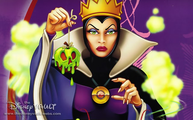 File:Wicked Queen- 1280x800 copy.jpg