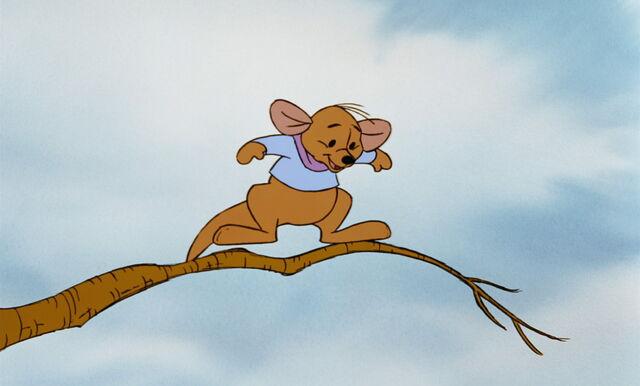 File:Winnie-the-pooh-disneyscreencaps.com-7830.jpg