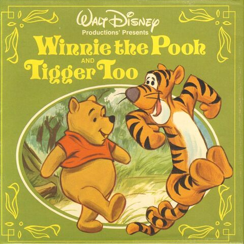 File:Winnie the Pooh and Tigger Too poster.jpg