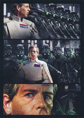 File:3-DIRECTOR-KRENNIC-2016-Topps-Star-Wars-Rogue.jpg