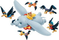 300px-Dumbo-Flying