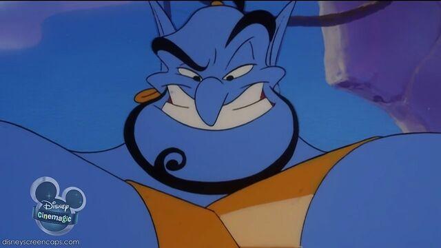 File:Aladdin3-disneyscreencaps.com-1790.jpg