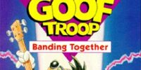 Goof Troop videography