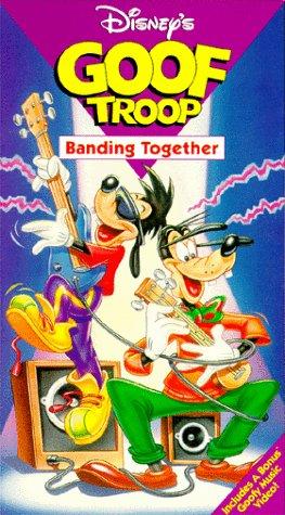 Banding_Together_VHS.jpg
