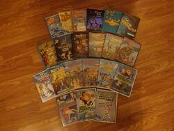 Geoff109 DC DVDs 1.5