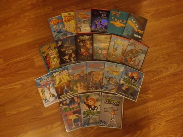 File:Geoff109 DC DVDs 1.5.JPG