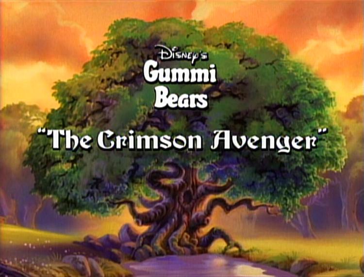 File:Gummi-Bears-The-Crimson-Avenger.jpg