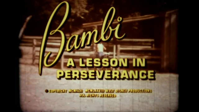 File:Illustration-Bambi-A-Lesson-In-Perseverance-01.png