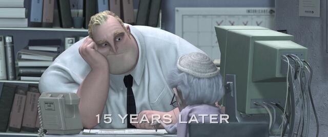 File:Incredibles-disneyscreencaps.com-1320.jpg