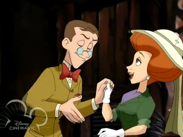 File:Legend of tarzan 1x25 new wave mbaldw0335.png