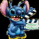Lilo---Stitch-disney-66213 601 602