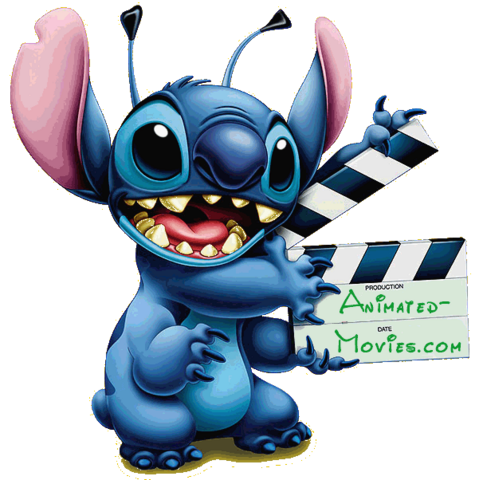 File:Lilo---Stitch-disney-66213 601 602.png
