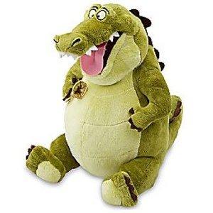 File:Louis alligator plush.jpg